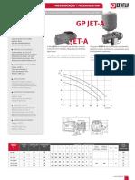 ficha_datasheet_JET-A.pdf