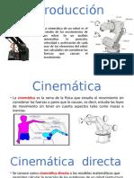 Introducción cinematica.pptx