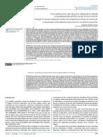 Discurso didascalico.pdf