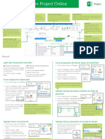 AF104152530_es-es_quick_start_guide_create_projects_in_project_online