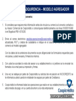 3.-CÓMO-VINCULARSE.pdf
