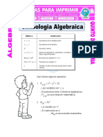Simbologia-Algebraica-para-Quinto-de-Primaria