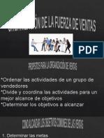organizacion de la fuerza de ventas.pptx