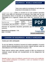 5.-COSTOS-DE-OPERACIÓN.pdf