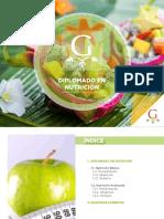 Temario_Nutricion_Diplomado.01x.pdf