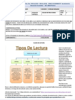 ESPAÑOL INGLES GUIA No. 3 LECTURA.docx