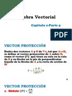 Algebra_Vectorial_P4.0