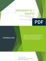 HERRAMIENTAS Y EQUIPOS.pptx