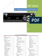 DEA5XX_Owners_Manual_English_FULL1 (3).pdf