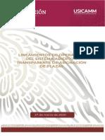 Lineamientos_de_operacion_SATAP