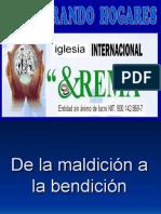 de_la_maldicion_a_la_bendicion