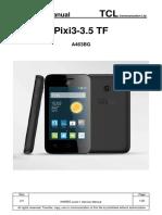 Pixi3-3.5 TF A463BG L1 Service Manual_V2.0.pdf