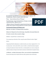 SEMANA DE ENFASIS ESPIRITUA 2 ACTIVIDAD.pdf