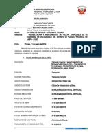 rehabilitacion y mantenimiento trocha carrozable comunidad colquejahua.docx