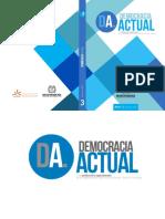 Revista-Democracia-Actual-3er-Numero