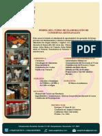 curso_de_elaboracion_de_conservas