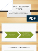 RESPONSABILIDAD PENAL.pdf.pdf