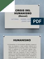 HUMANISMO DIAPOSITIVAS.pptx