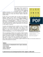 Signo_zodiacal.pdf