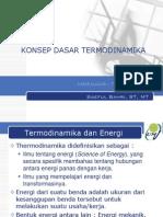 Termo Kuliah1 PDF