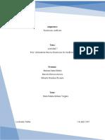 408111429-Actividad-7-Evaluativa-Foro-Alternativas-Para-La-Resolucion-De-Conflictos-2-docx.docx