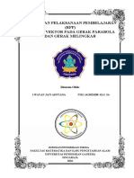 1431021008_I Wayan Jati Adnyana.docx