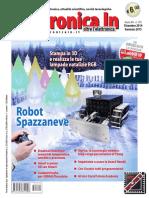 EI191D.pdf