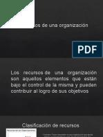 Recursos de una organización.pptx
