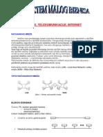 SKRIPTA (2 deo) - Infosistem malog biznisa