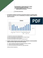 ACTIVIDAD 6 TPPAS.pdf