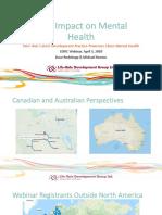 Mental-Health-Webinar-Apr-3-2020.pdf
