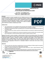 LRM Informe 10-1.docx