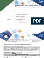 433965772-Tarea-2-Cuantificacion-y-Relacion-en-La-Composicion-de-La-MateriaCarpeta-Exneyder-Renteria-Macado (1).docx