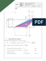 04_Calcestruzzo_Resistenza a flessione di una sezione.pdf