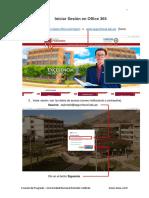 1-Guía-Inicio-Vs-2.0.pdf