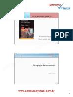 Resumo pedagogia_da_autonomia