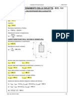 11_Calcestruzzo_Verifica_di_Punzonamento_delle_solette.pdf