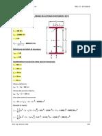 22_Acciaio_Verifica_colonne_secondo_EC3_-_NTC.pdf
