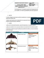 DiagnosticoImplementosCAB2020 (1)
