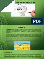 Conceptos de Mercadeo.pptx
