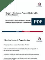 Clase 4-Gradientes y Tablas de Amortización.pdf