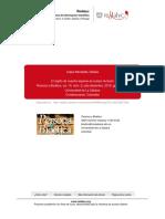 Cigoto humano.pdf