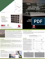 Manual Lajes Munte.pdf