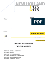 sm_C175 Cab updtd_EN.pdf