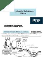 TP 1 Modelo Balance Hidrico.o.pdf