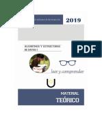 AED1 1.pdf