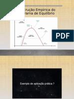 [61223-370159]Aula140_CO2_SuperCritico.pptx