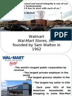 1.WALMART 30-11-10