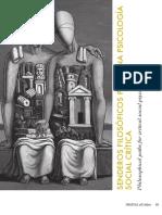 Heidegger-Psicologia social crítica.pdf