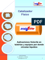 Solavite Aplicacion General-09